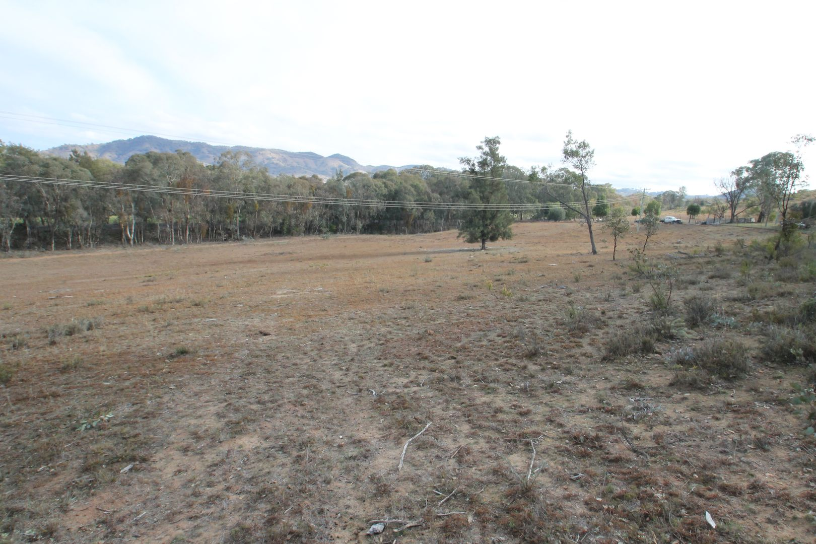 2047 Hill End Road, Mudgee NSW 2850, Image 2