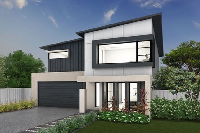 Picture of Lot/939 Halo Street, TARNEIT VIC 3029