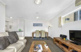 Picture of 82 Boundary St, Brisbane City QLD 4000