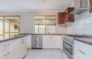 Picture of 28 St Anthony Drive, Stirling WA 6021