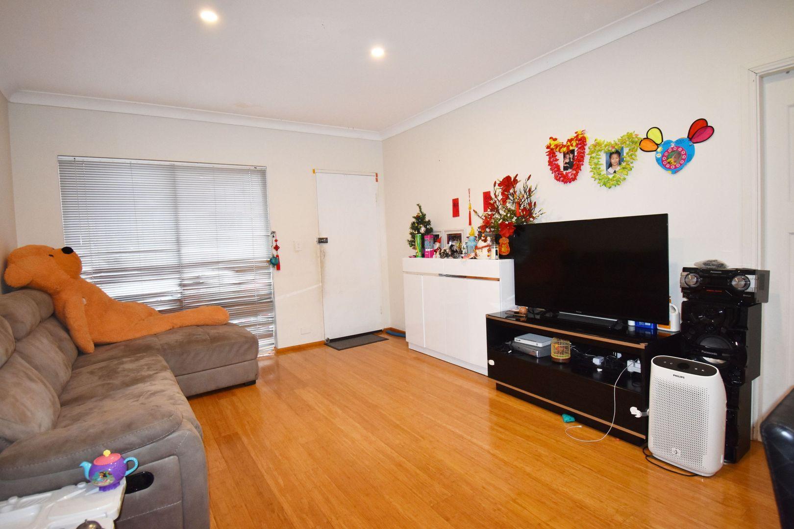 50/35 Mcburney Road, Cabramatta NSW 2166, Image 0