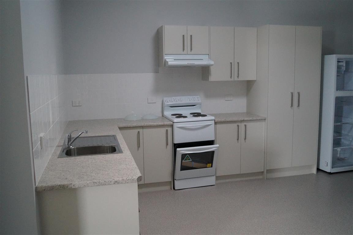 2/100 Bradley Street, Guyra NSW 2365, Image 0
