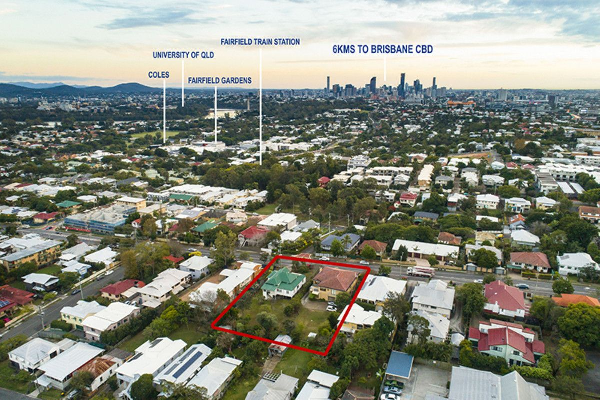 28 - 32 Venner Road, Annerley QLD 4103, Image 0