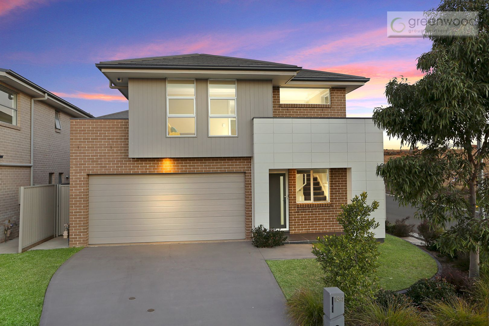 134 Rutherford Ave, Kellyville NSW 2155, Image 0