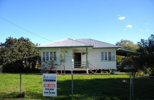 Picture of 68 Alfred Street, Dalby QLD 4405