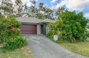 Picture of 33 Meander Circuit, Holmview QLD 4207