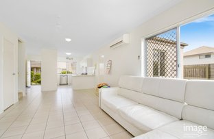 Picture of 28/3 Brushwood Court, Mango Hill QLD 4509