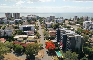 Picture of Unit 205/25-33 Dix St, Redcliffe QLD 4020