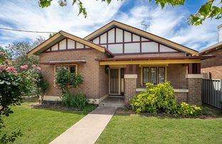 Picture of 421 Summer Street, Orange NSW 2800