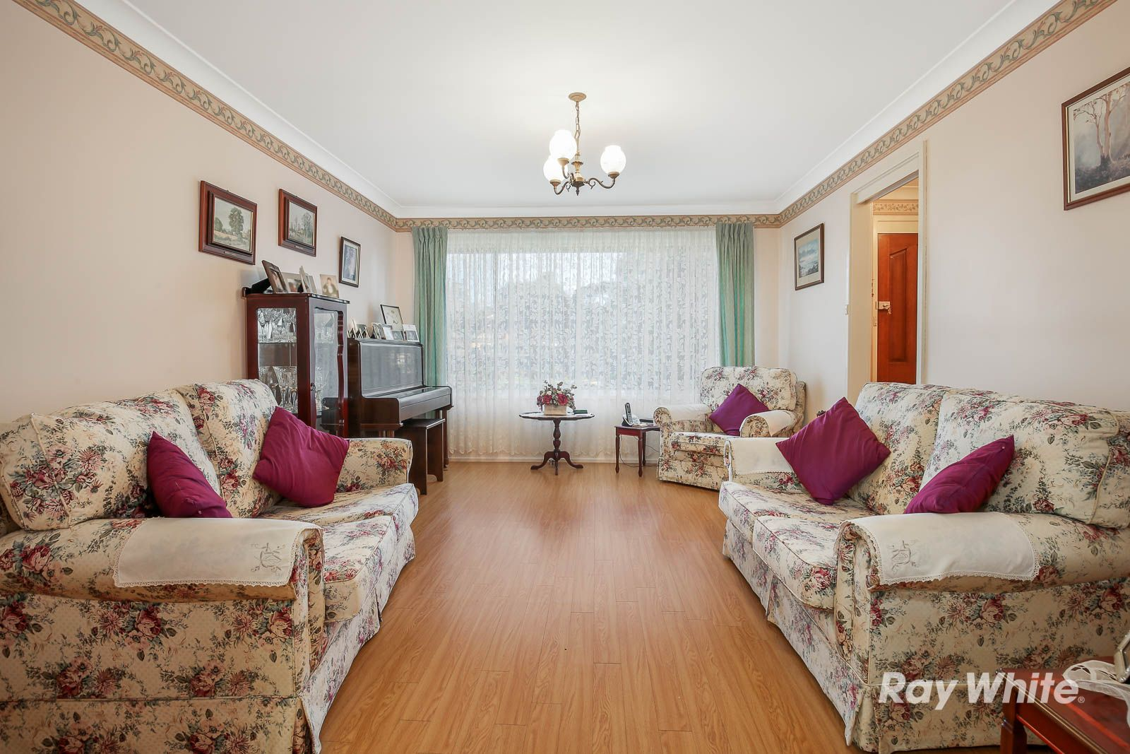 72 Roxborough Park Rd, Castle Hill NSW 2154, Image 1