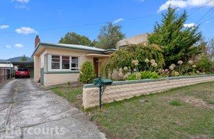 Picture of 11 Lodge Street, Glenorchy TAS 7010