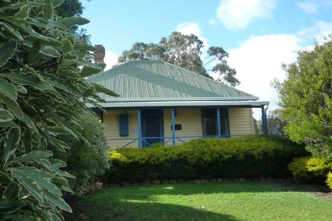 Picture of 3430 Lyell Hwy, GRETNA TAS 7140