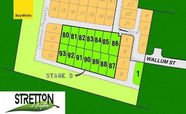 252 Compton Road, Karawatha QLD 4117, Image 0