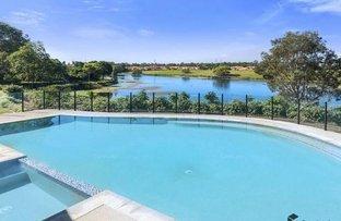 Picture of 12/11-13 Promenade Avenue, Robina QLD 4226