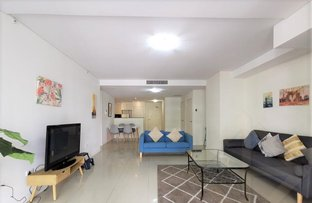 Picture of 302/214-220 Coward St, Mascot NSW 2020