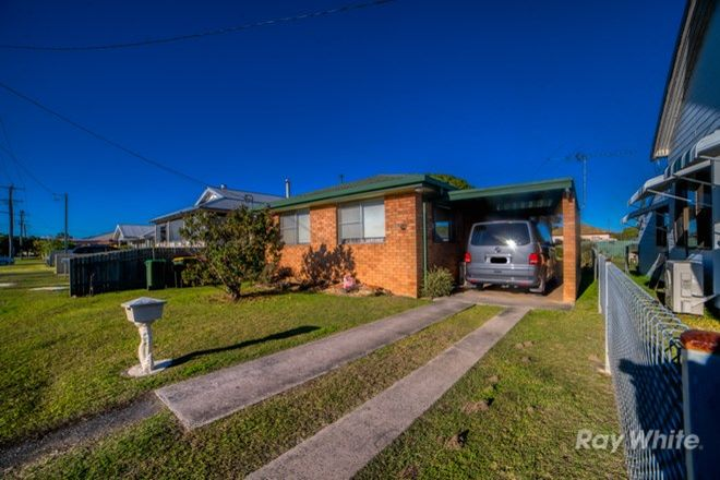 Picture of 228A Mary Street, GRAFTON NSW 2460