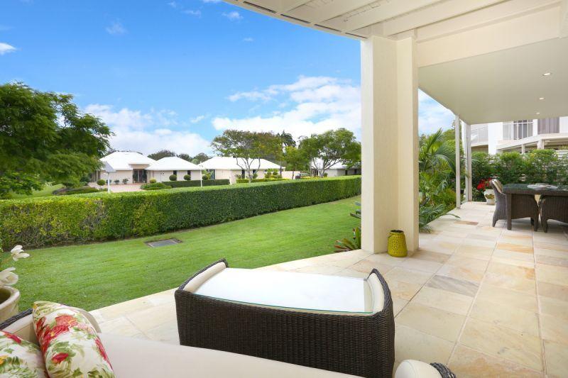 5111 Royal Pine Resort, Benowa QLD 4217, Image 1