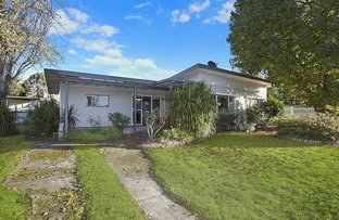 Picture of 2 Henry Street, Forrest VIC 3236