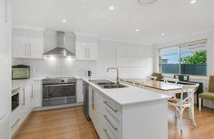 10/3-5 Turner Road, Berowra Heights NSW 2082