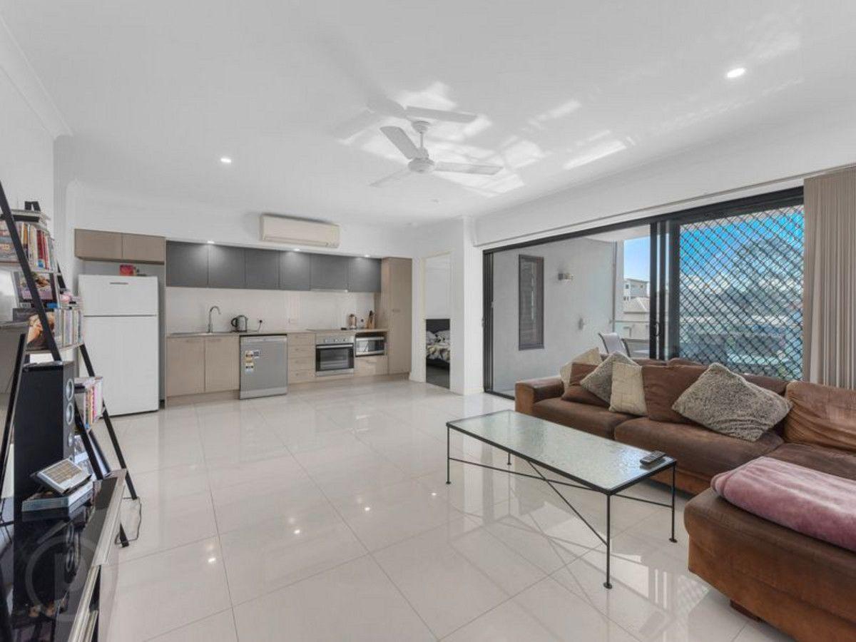 2/9 Eton Street, Nundah QLD 4012, Image 0