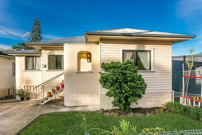 46 Elton Street, GIRARDS HILL NSW 2480