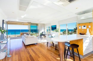 Picture of 402/170 The Esplanade, Scarborough WA 6019