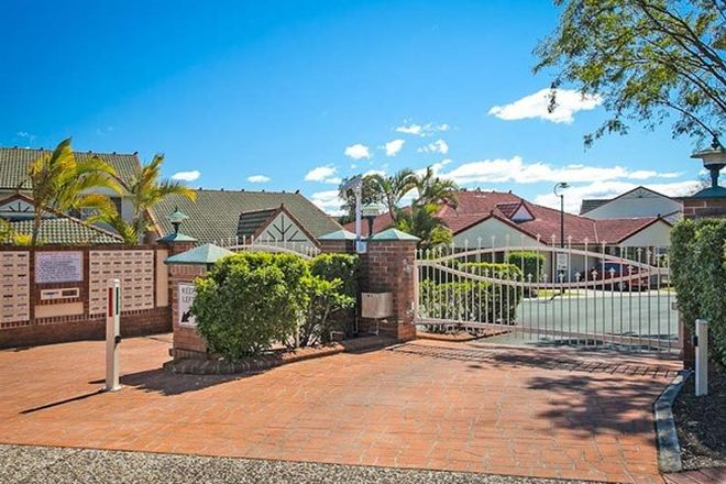 Picture of 48/48 Lemke Road, TAIGUM QLD 4018