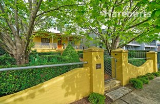 Picture of 60 Broughton Street, Camden NSW 2570