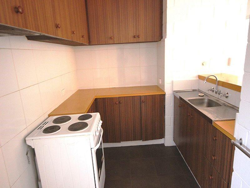 6/99-101 Summerhill Rd, Footscray VIC 3011, Image 2