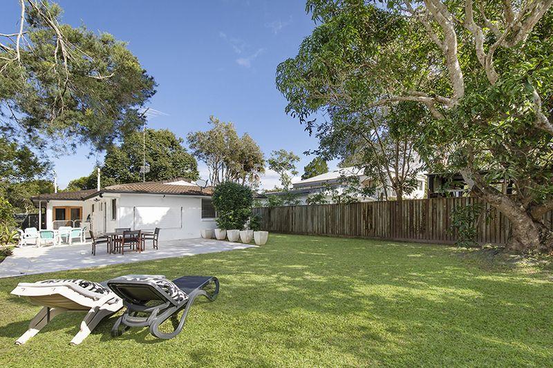 26 Mary Street, Noosaville QLD 4566, Image 0