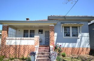 Picture of 34 Worrigee Street, Nowra NSW 2541