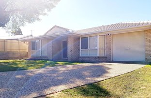 Picture of 1 Bower Road, Eagleby QLD 4207