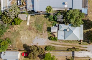 Picture of Lot 2/3 Denne Street, Tamworth NSW 2340