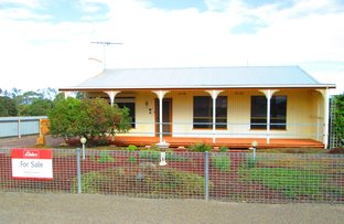 Picture of 2 Manning Street, Tailem Bend SA 5260