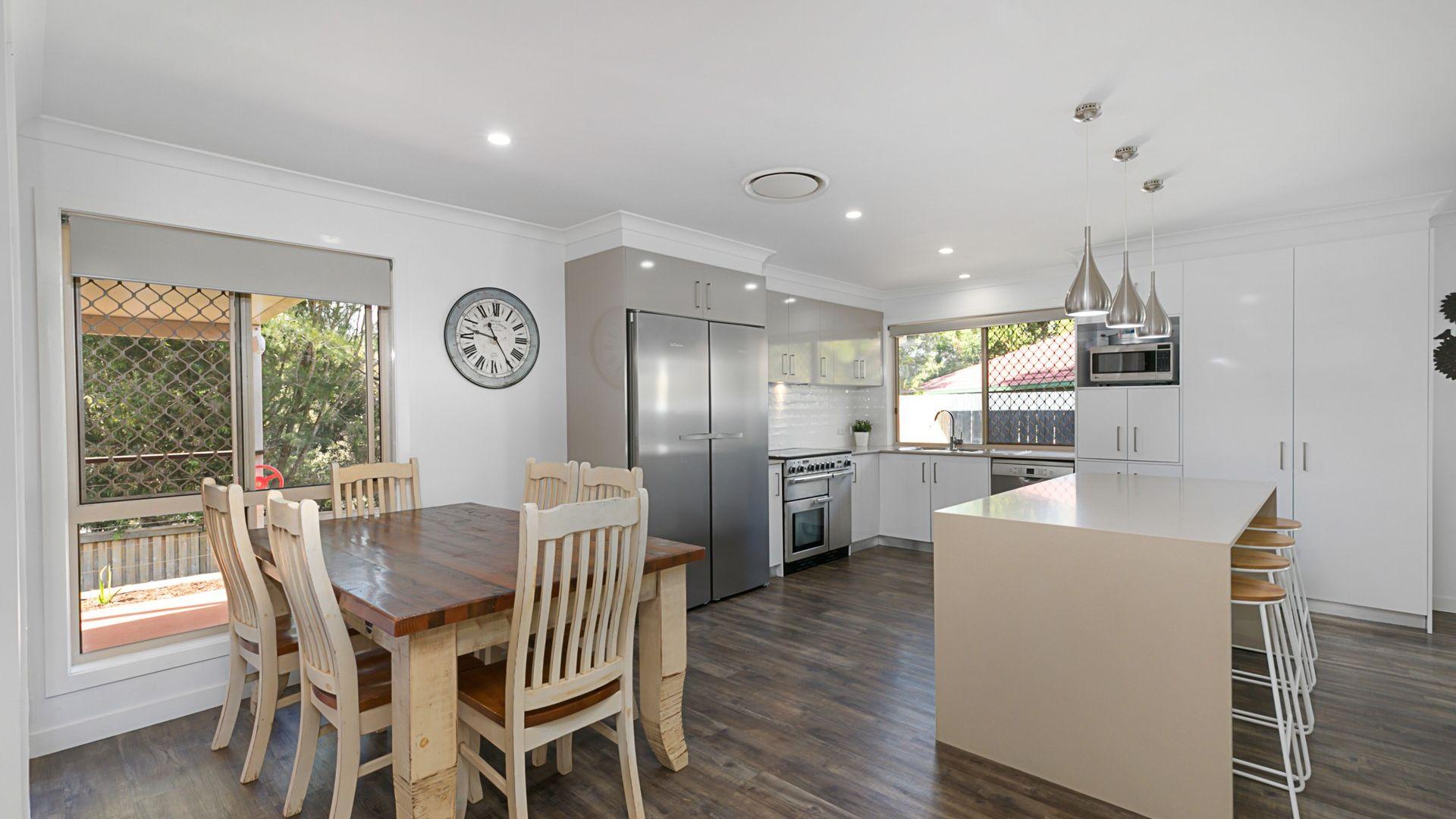 3 SNIPE Street, Redland Bay QLD 4165, Image 1