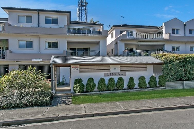 13/23 Thompson Close, West Pennant Hills NSW 2125, Image 1