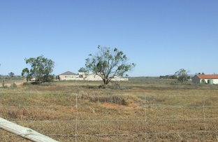 Picture of Lot 101 Slade Road, Port Augusta West SA 5700