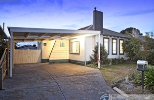 Picture of 27 Jesson Crescent, Dandenong VIC 3175