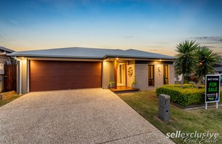 Picture of 37 Begonia Court, Caboolture QLD 4510