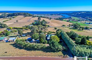 Picture of 21 Old Kindred Road, Forth TAS 7310