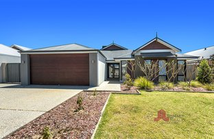 Picture of 30 Nicolay Approach, Dalyellup WA 6230