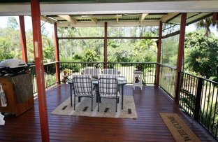 Picture of 54 Elm Street, Cooroy QLD 4563
