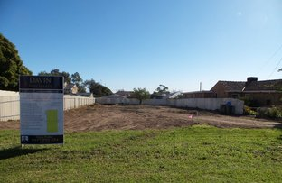 Picture of Lot 101 of 13 Guilford Street, Clearview SA 5085