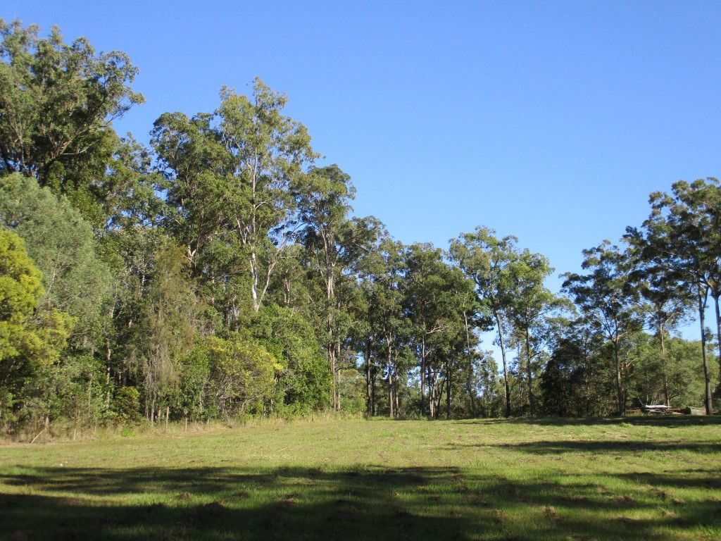 Lot 15 Martyn Road, Bauple QLD 4650, Image 2