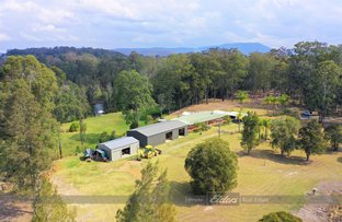 Picture of 13468 Pacific Highway, Nabiac NSW 2312