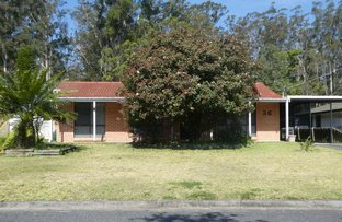 Picture of Nabiac NSW 2312