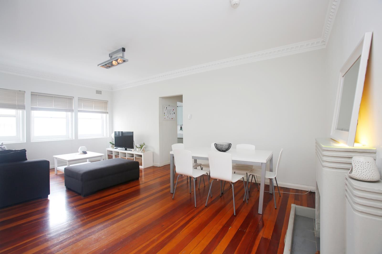 7/31-33 Wolseley Road, Point Piper NSW 2027, Image 2