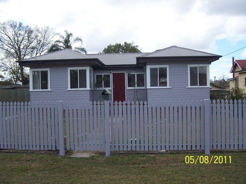 58 Rocklea Street, Archerfield QLD 4108, Image 0