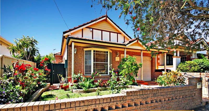 8 Broadford Street, Bexley NSW 2207, Image 0