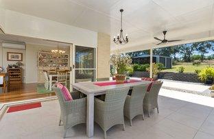 3 Odassa Street, Goombungee QLD 4354